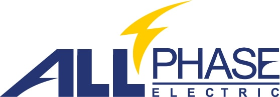 All-Phase Electric of NY Inc