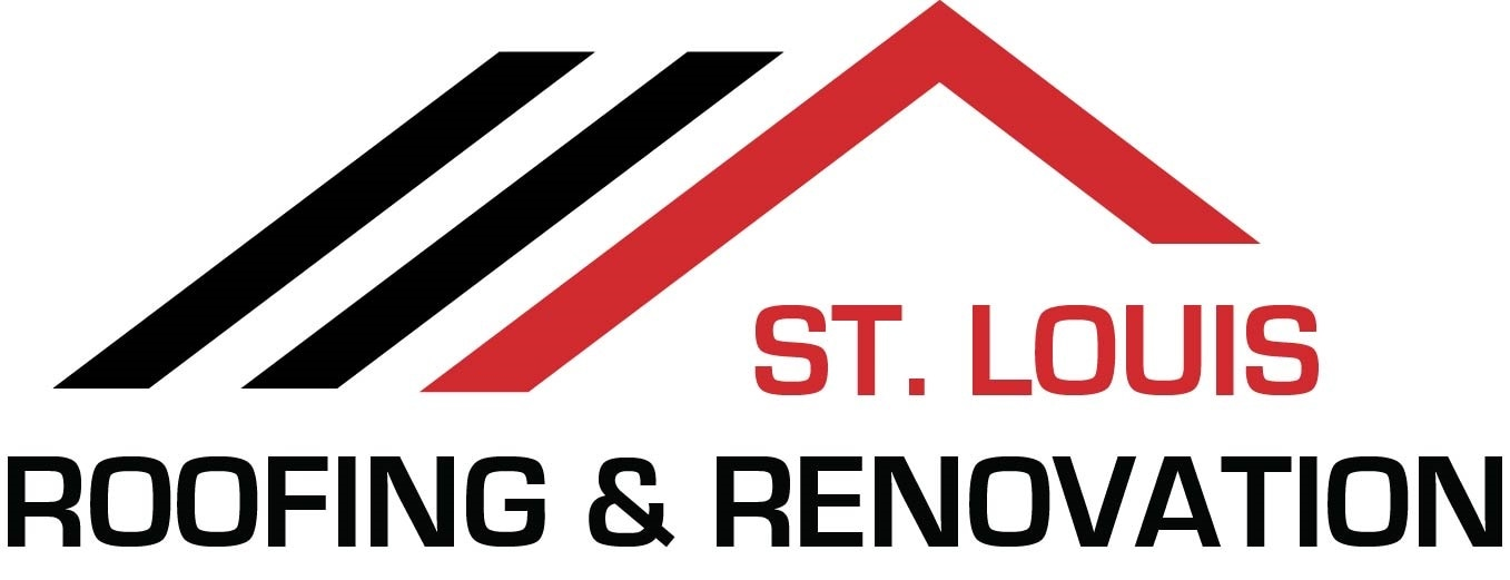 St Louis Roofing & Renovation LLC