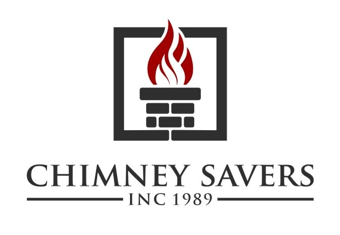 Chimney Savers Builders Inc