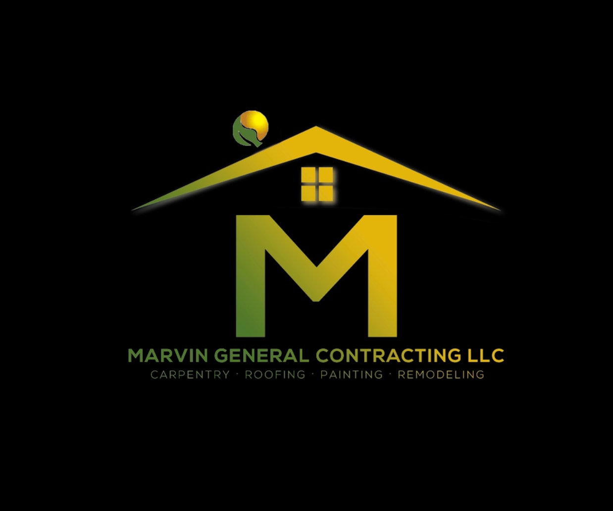Marvin General Contracting, LLC
