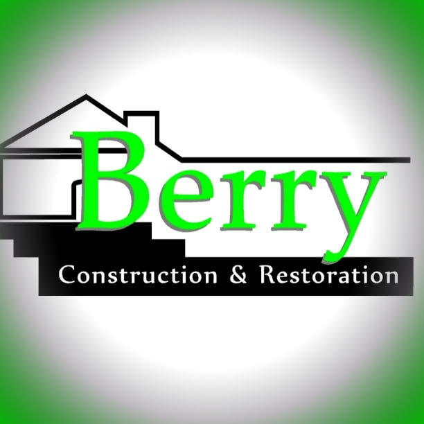 Berry Construction & Restoration, Inc.