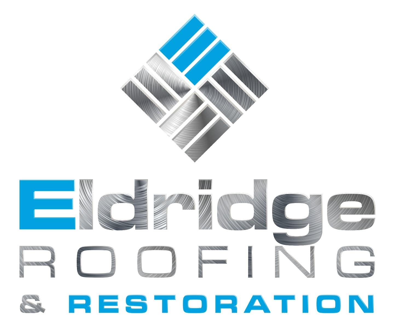 Eldridge Roofing & Restoration, Inc.