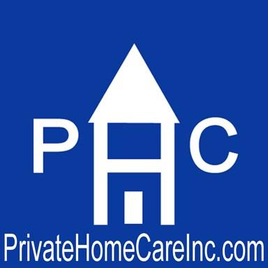 Private Home Care, Inc.
