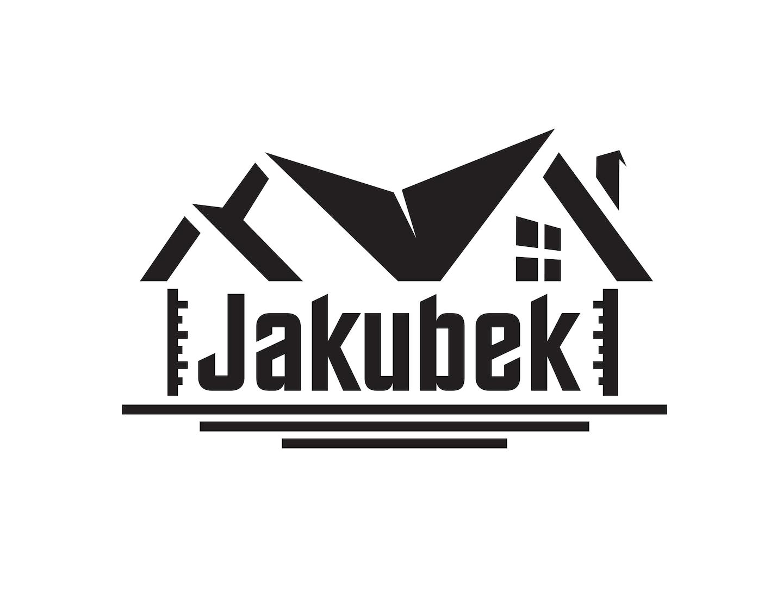 Jakubek Inc Remodeling