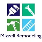 Mizzell Remodeling & Exteriors