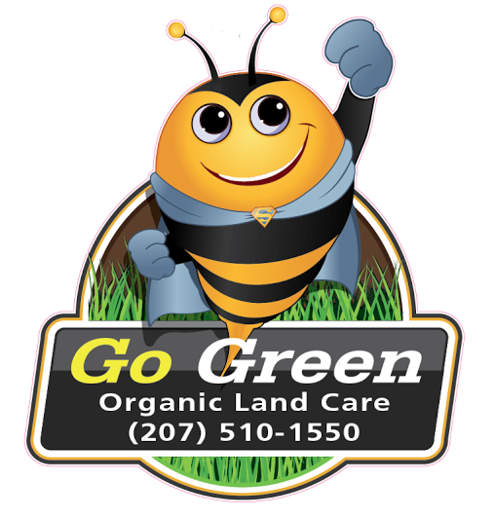 Go Green Landscaping