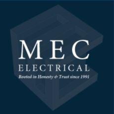 MEC Electrical Division