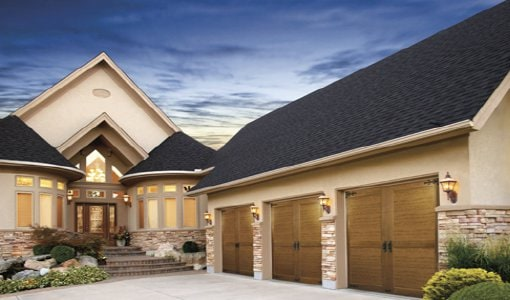 EM Garage Doors And Gate Service Inc.