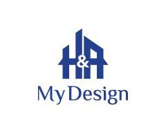 H&A My Design Inc