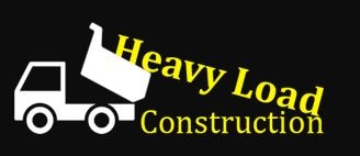 Heavy Load Construction
