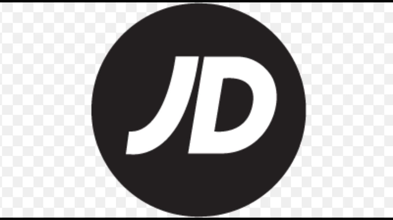 jeffs drains