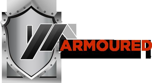 Armoured Exteriors Inc