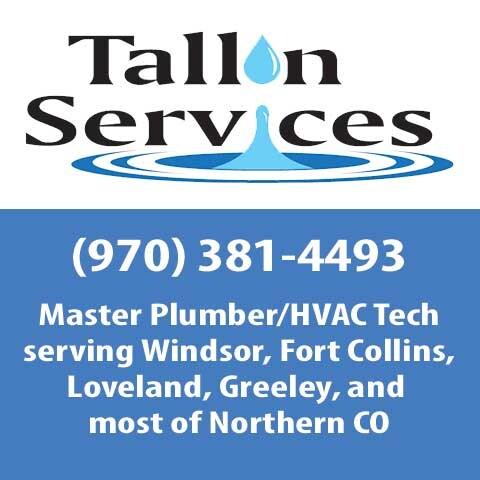 Tallon Services, LLC