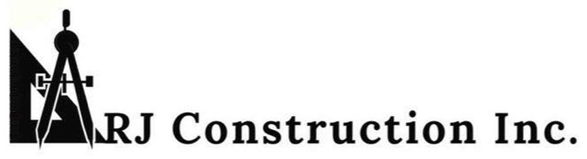 RJ Construction Inc