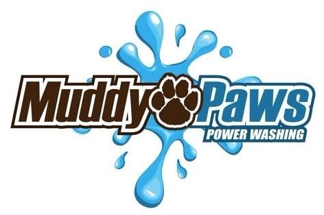 Muddy Paws Lawn Service & Lawn Service