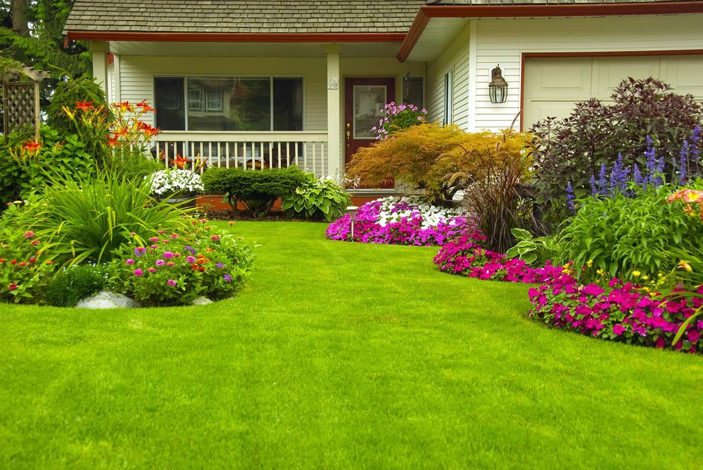 Southern Maintenance and Landscaping