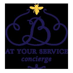 B at your service concierge llc
