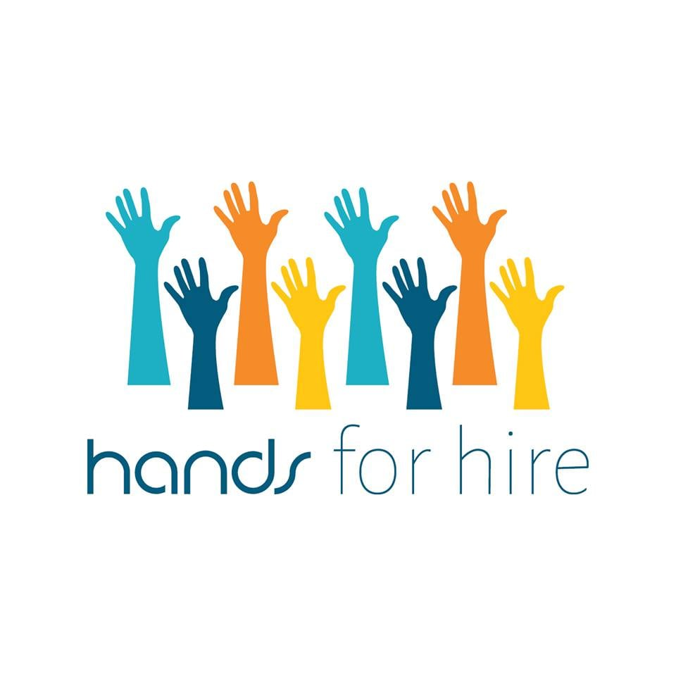 Hands for hire, LLC