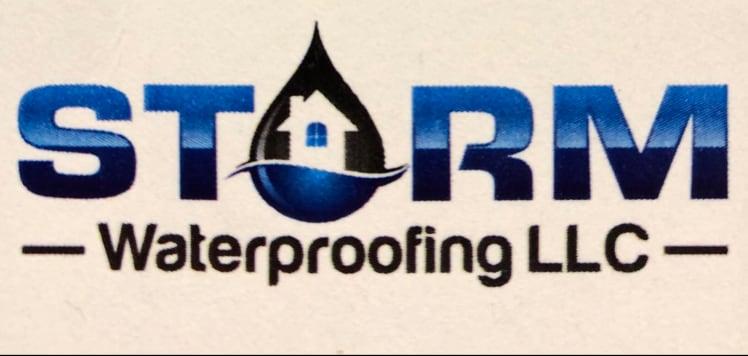 Storm Waterproofing LLC