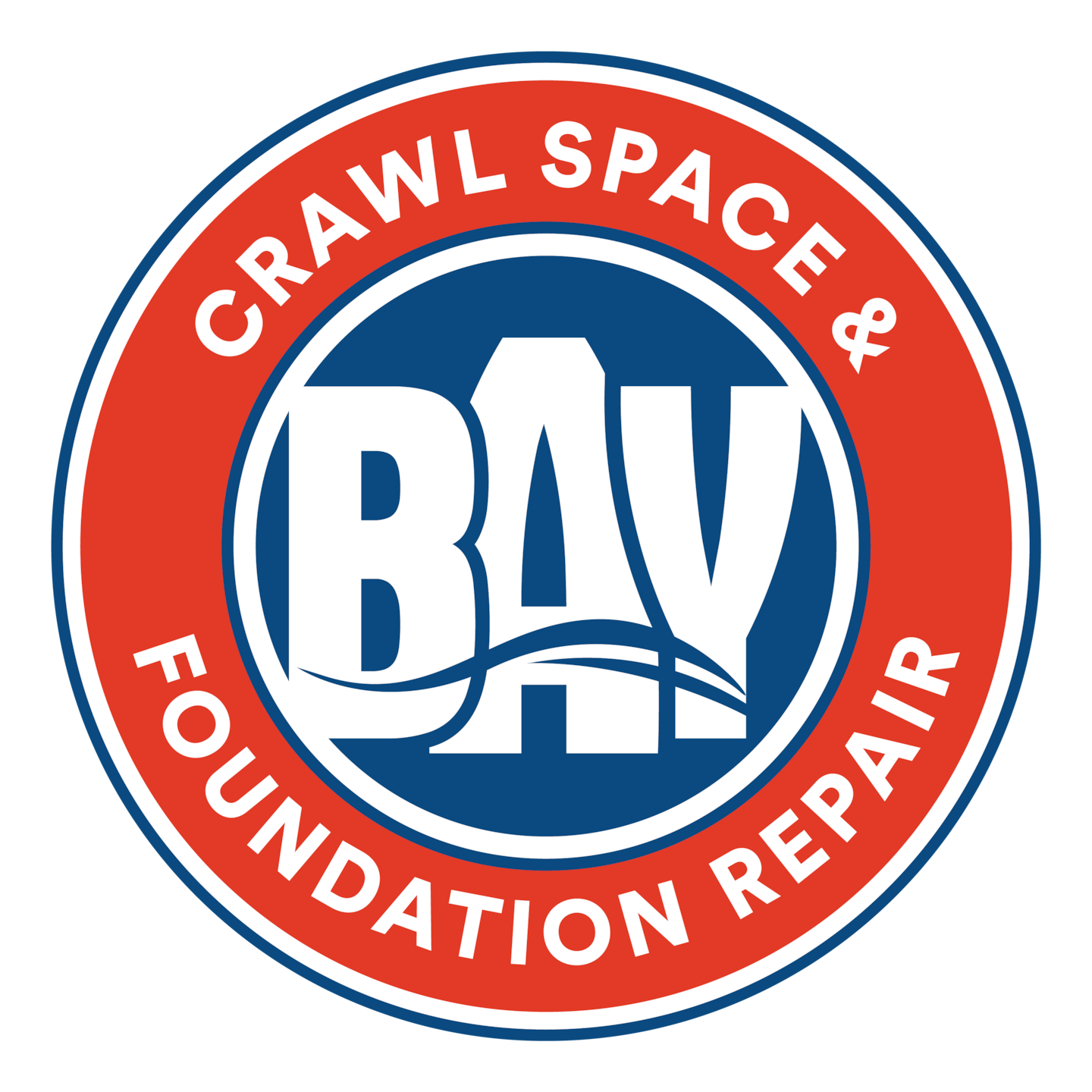 Bay Crawlspace & Foundation Repair
