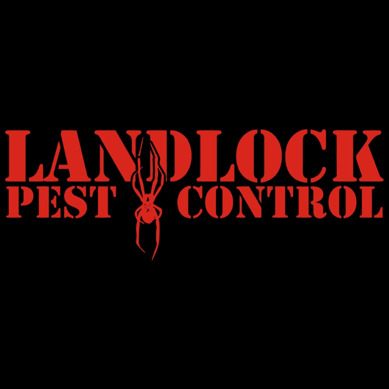 Landlock Pest Control