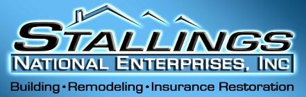 Stallings National Enterprises Inc