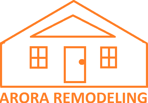 Arora Remodeling