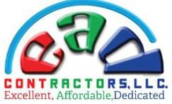 EAD Contractors LLC