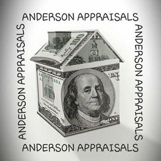 Anderson Appraisals