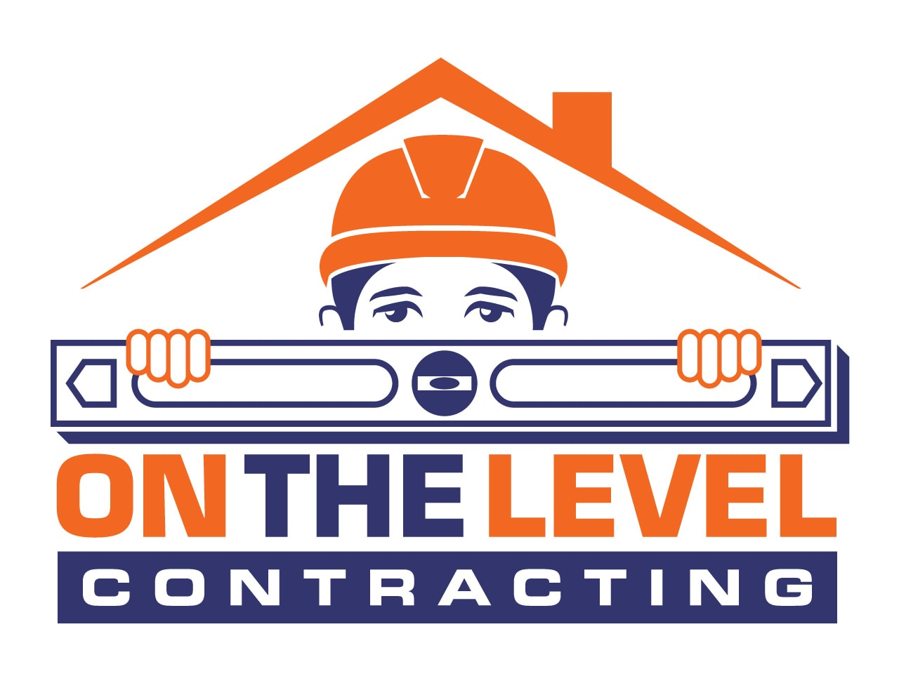On the Level Contracting & Trucking, Inc.