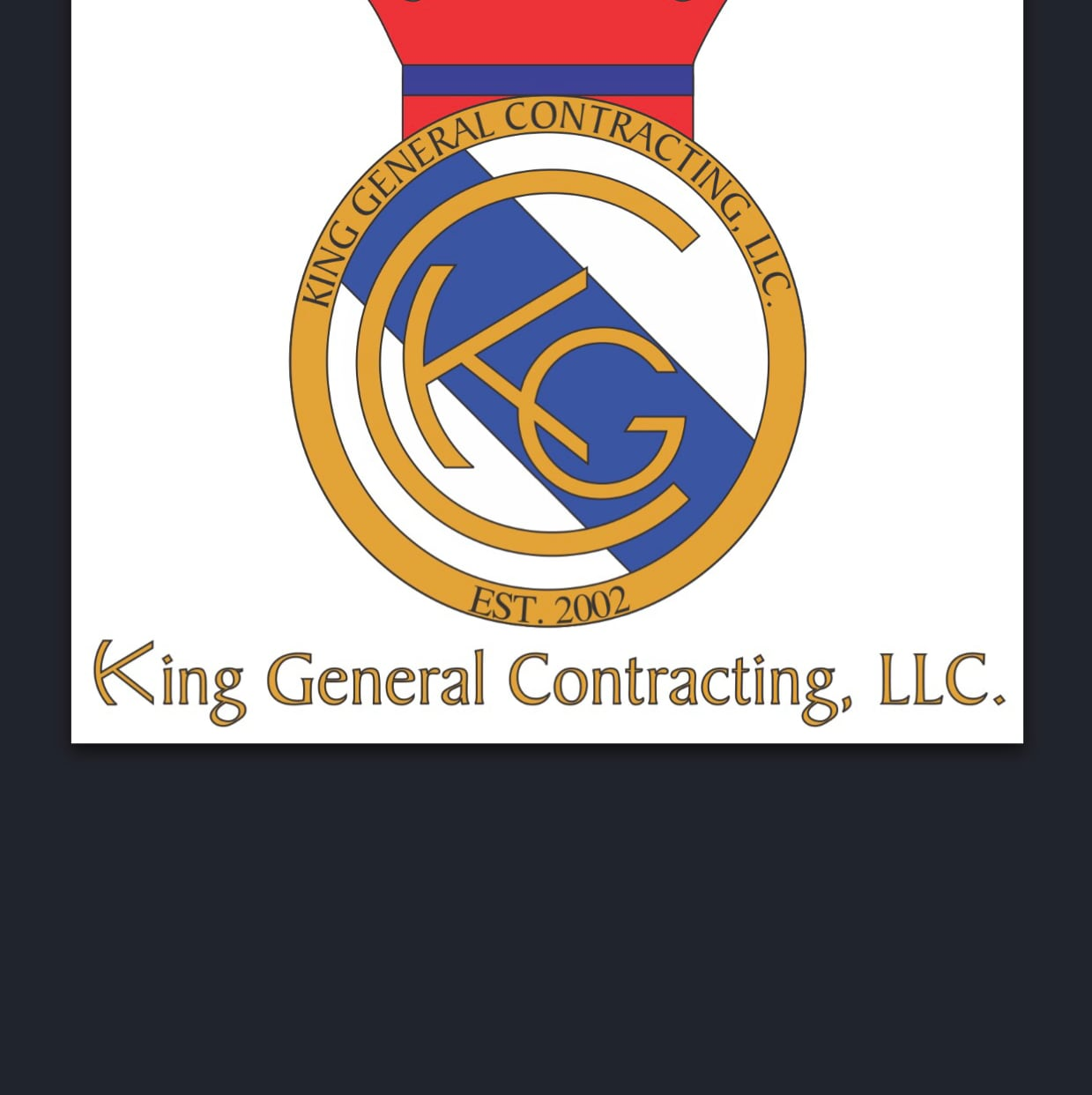 King General Contracting