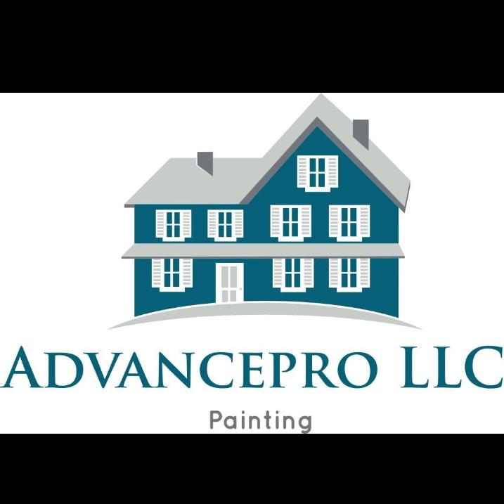 Advancepro llc logo