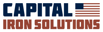 Capital Iron Solutions, Inc