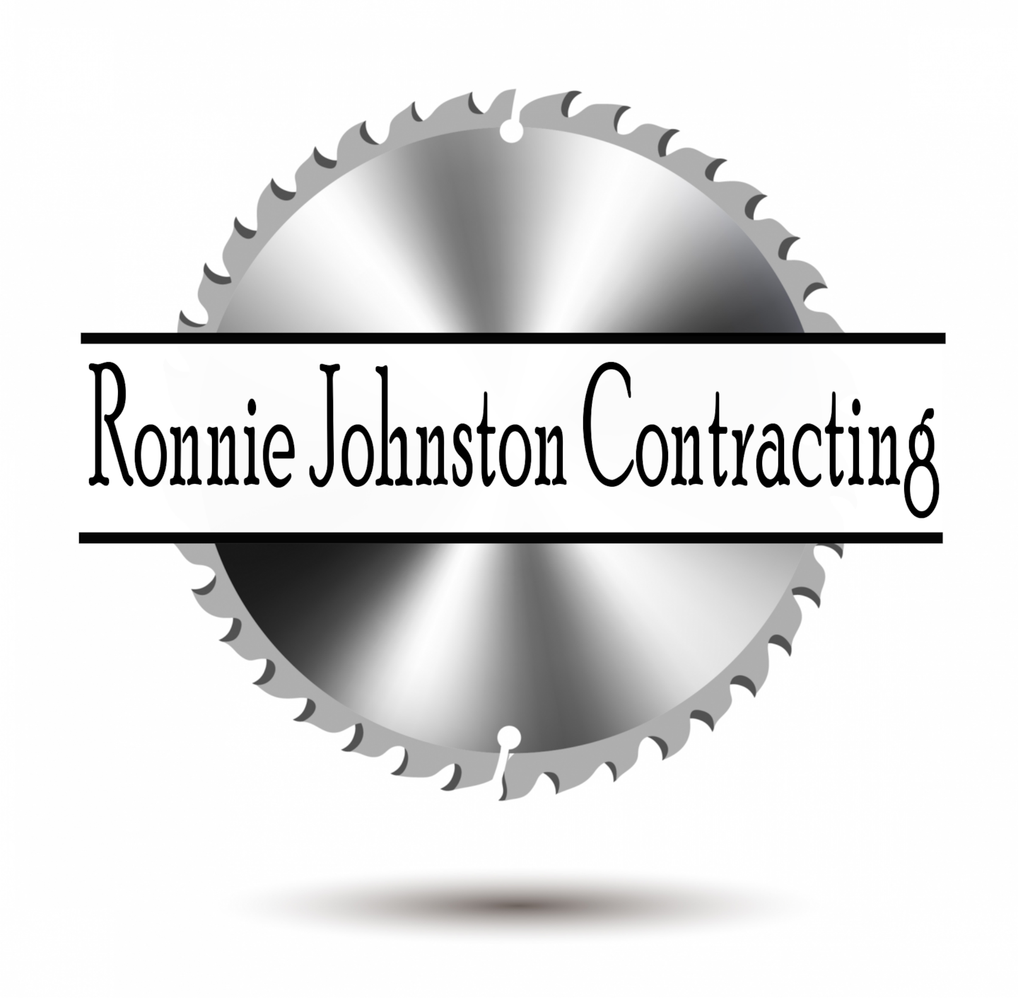 Ronnie Johnston Contracting