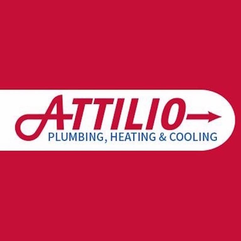 Attilio Plumbing Heating & Cooling