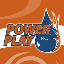 Power Play Inc. | Pressure Washing