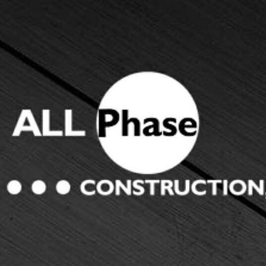 All Phase Construction LLC