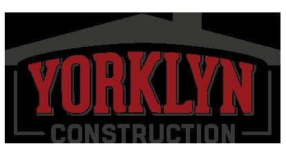 Yorklyn Construction Co Inc