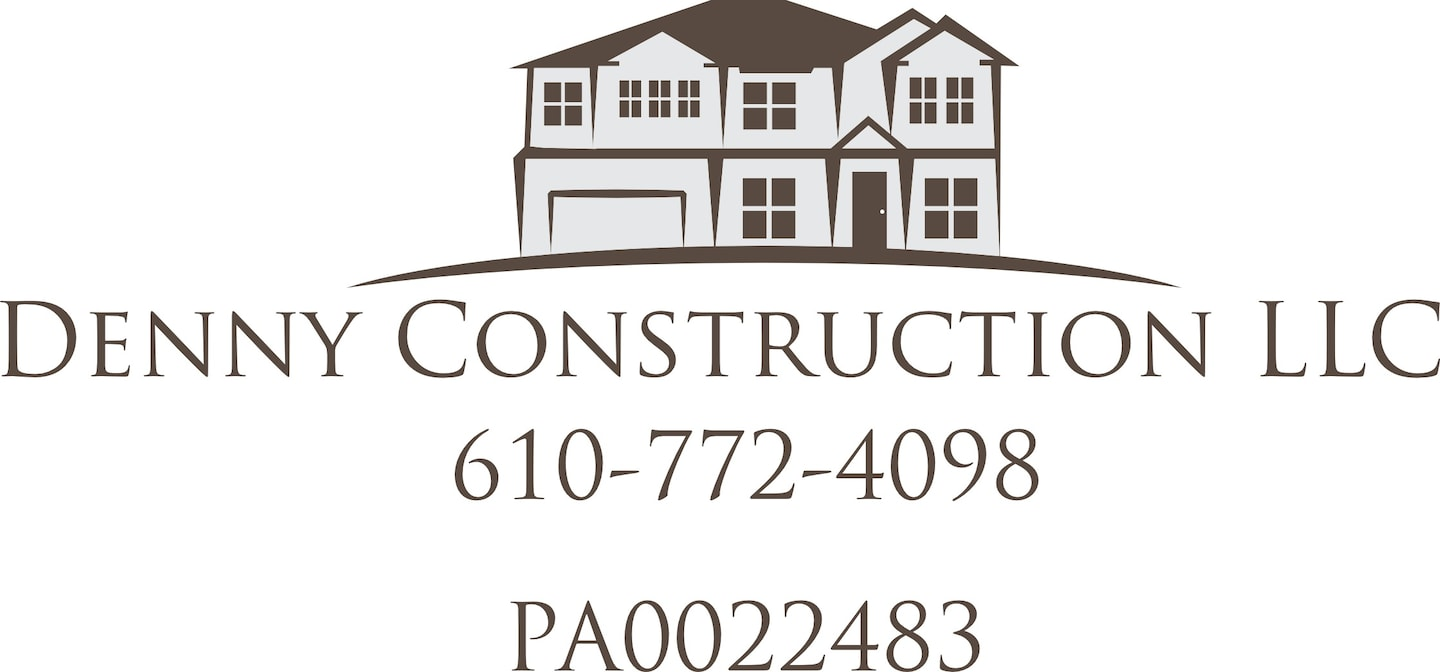 Denny Construction LLC