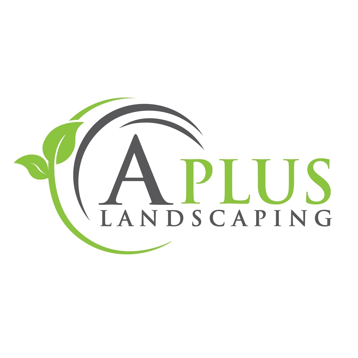 A Plus Landscaping LLC