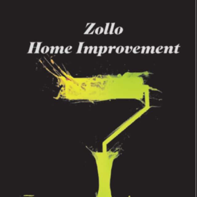 Zollo Home Improvement