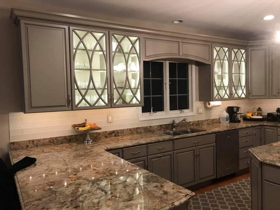 decor countertops floors winfield pa 17889 angies list.htm counter edge reviews hainesport  nj angie s list  counter edge reviews hainesport  nj