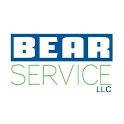 Bear Service LLC