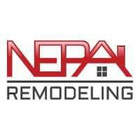 NEPA Remodeling LLC