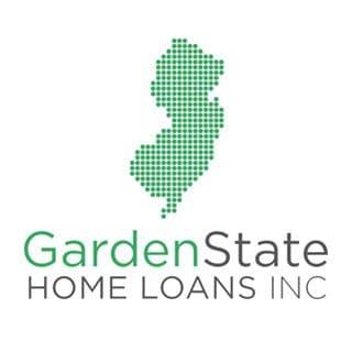Garden State Home Loans, Inc (NMLS 473163)