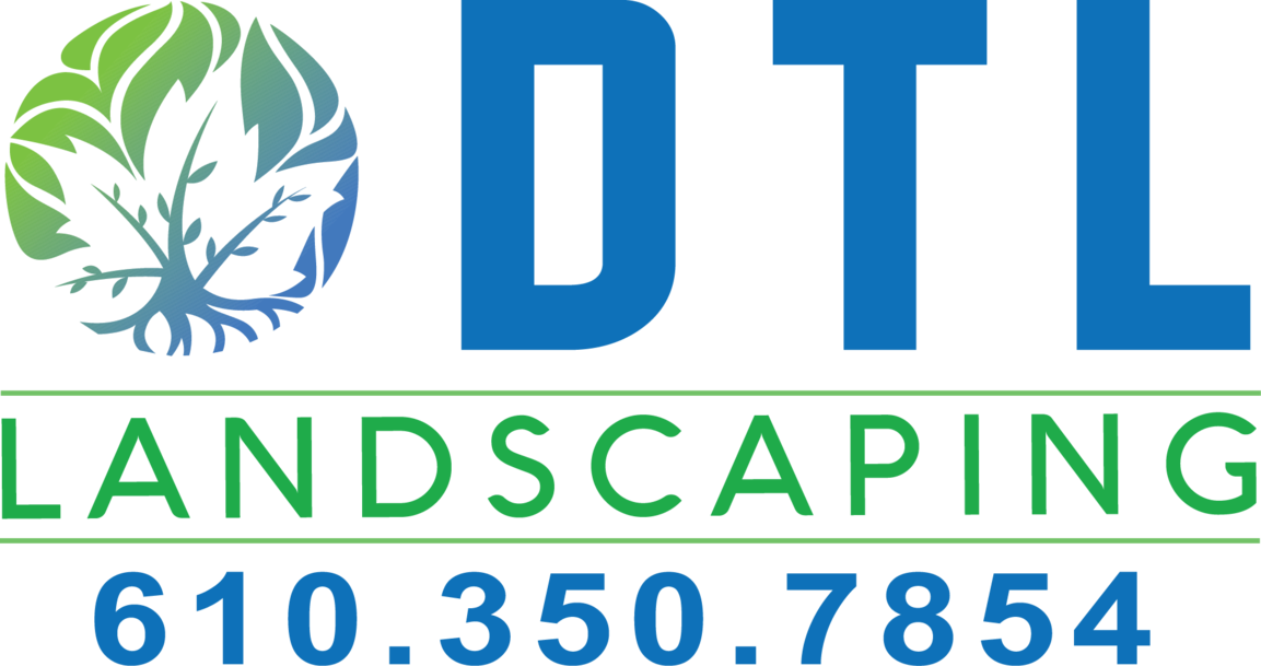 DTL Total Turf Care