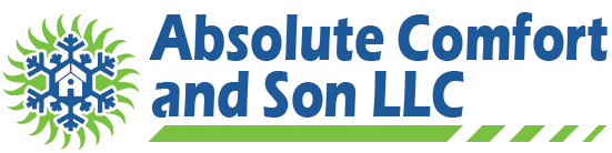 Absolute Comfort & Son LLC