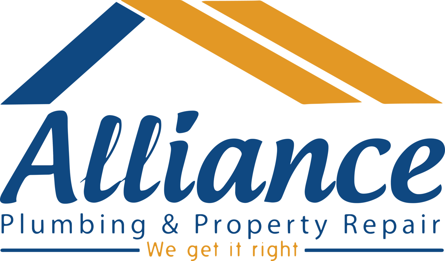 Alliance Plumbing & Property Repair