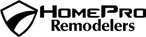 Home Pro Remodelers