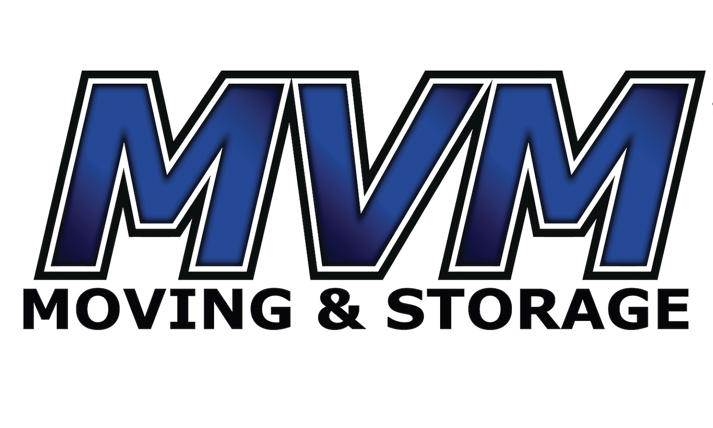 MVM Moving & Storage - Columbus